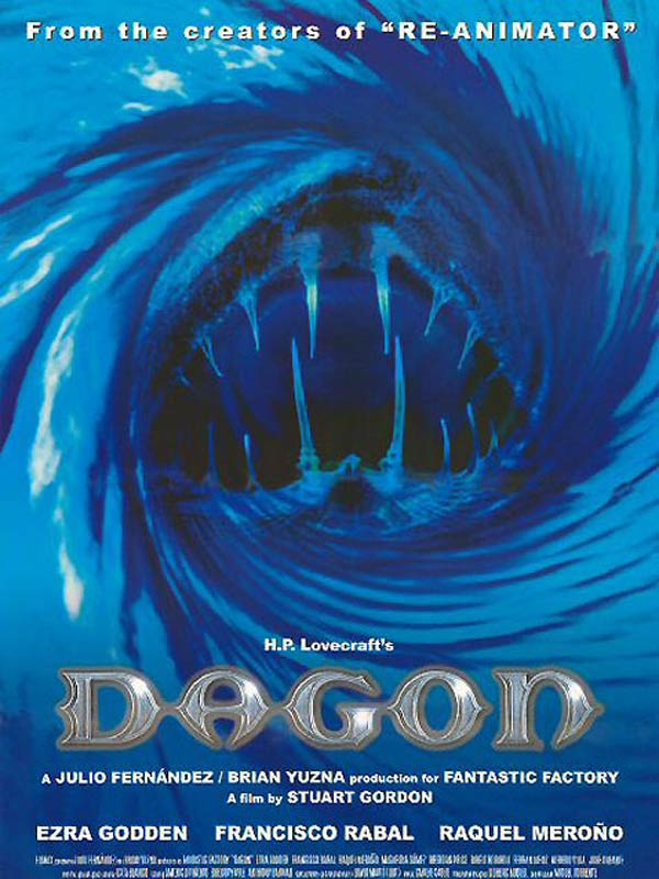 Regarder film Dragons streaming