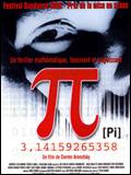 Regarder film Pi streaming