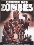 Regarder film L'Enfer des zombies streaming
