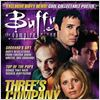DPStream Buffy Contre Les Vampires - S�rie TV - Streaming - T�l�charger poster .64