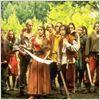 Les nouvelles aventures de robin des bois en Streaming gratuit sans limite | YouWatch S�ries poster .20