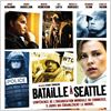 Bataille &#224; Seattle : affiche