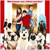 Palace pour chiens : affiche Emma Roberts, Jake T. Austin, Thor Freudenthal