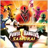 DPStream Power Rangers - S�rie TV - Streaming - T�l�charger poster .6