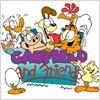 Garfield et ses amis en Streaming gratuit sans limite | YouWatch Séries poster .0