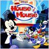 Disney's tous en boîte en Streaming gratuit sans limite | YouWatch Séries poster .0