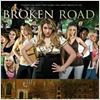 Broken Road : affiche