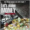 Let&#39;s Make Money : affiche Erwin Wagenhofer