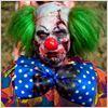 Bienvenue à Zombieland : Photo Ruben Fleischer