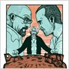 DPStream Breaking Bad - S�rie TV - Streaming - T�l�charger poster .51