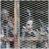 DPStream The Walking Dead - S�rie TV - Streaming - T�l�charger poster .14