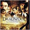 DPStream Deadwood - S�rie TV - Streaming - T�l�charger poster .0