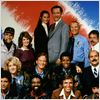 Capitaine Furillo / Hill Street Blues en Streaming gratuit sans limite | YouWatch Séries poster .3