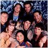 DPStream Bienvenue en Alaska - Série TV - Streaming - Télécharger poster .2