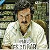 Pablo Escobar, le Patron du Mal en Streaming gratuit sans limite | YouWatch Séries poster .11