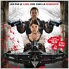 Hansel & Gretel : Witch Hunters : affiche