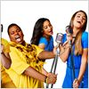 DPStream Glee - S�rie TV - Streaming - T�l�charger poster .33