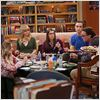 DPStream The Big Bang Theory - Série TV - Streaming - Télécharger poster .16