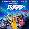 Turbo F.A.S.T en Streaming gratuit sans limite   YouWatch S�ries poster .3
