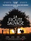 La Route sauvage (Lean on Pete)