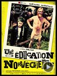 Photo : Une ducation norvgienne Bande-annonce VO