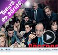 Tueurs en S&#233;ries N&#176;229 - Vendredi 01 f&#233;vrier 2013