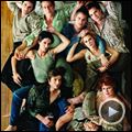 Photo : Queer as Folk (US) - saison 3 Extrait vidéo VO