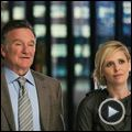Photo : The Crazy Ones - saison 1 Bande-annonce VO