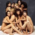 Photo : The L Word