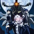 Photo : D.GRAY-MAN
