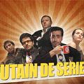 Photo : Putain de série
