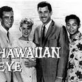 Photo : Hawaiian Eye