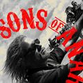 Photo : Sons of Anarchy