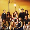 Photo : Private Practice