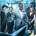 Photo : House of Lies