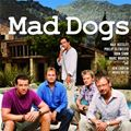 Photo : Mad Dogs