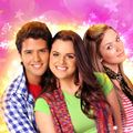 Photo : Grachi