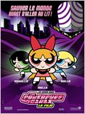 Les Supers Nanas - Powerpuff girls, le film
