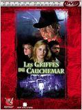 Freddy - Chapitre 3 : les griffes du cauchemar