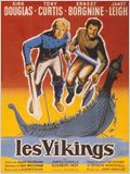 Les Vikings