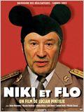 Niki et Flo