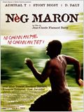 N&#232;g Maron