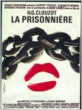 La Prisonni&#232;re