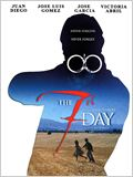 Le 7ème jour