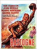 Bastogne
