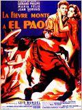 La fièvre monte à El Pao