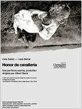 Honor de cavallería