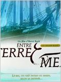 Entre Terre et Mer