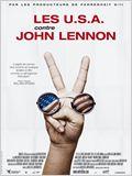 Les U.S.A. contre John Lennon