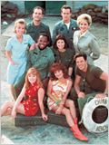 China Beach